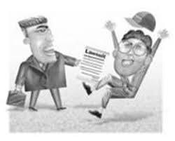 lexus of akron jobs the year of living foolishly news lead cleveland scene