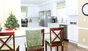 curtains for kitchen cabinets traditional kitchen kitchen cupboard curtains for kitchen