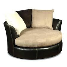round swivel chairs big round swivel chair big game swivel blind chair white swivel chair ikea