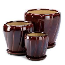 vasi da interno modelli vasi da interno scelta dei vasi modelli vasi da