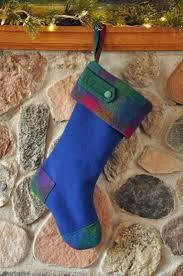 157 best christmas stockings images on pinterest christmas ideas