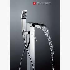 montage d un robinet de cuisine montage d un robinet de cuisine frais les 28 meilleures images du