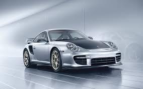 Porsche 911 Horsepower - porsche 911 gt2 rs official details released w images u0026 video