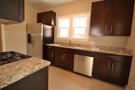 three bedroom houses for rent enjoy spacious chicago living with these 3 bedroom rental options
