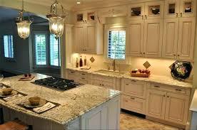 meubles cuisine occasion ameublement cuisine element cuisine gris meubles cuisine occasion
