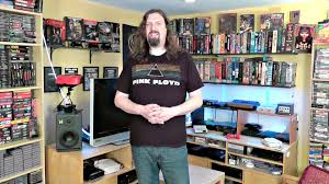 game room tips setup u0026 storage on the cheap youtube
