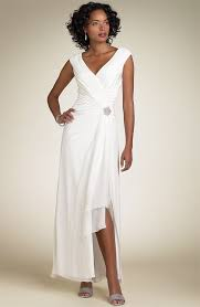 wedding dresses second wedding wedding dresses 2nd marriages wedding dresses