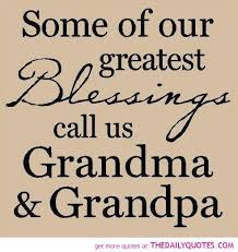 17 best family quotes images on amazing quotes