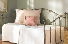 Daybed Bedding Sets For Girls Bedding Set Perfect Girls Daybed Bedding Formidable Girls Daybed