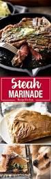 best 25 beef marinade ideas on pinterest easy steak marinade