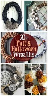 Lowes Halloween Lights by 949 Best Lowe U0027s Creators Images On Pinterest Holidays Halloween