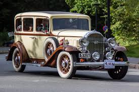buick sedan 1931 buick 4 door sedan 3 6l straight 8 cylinder 77hp engine