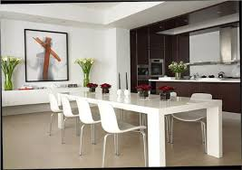 small living dining room design ideas