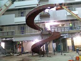 Home Decor Market Size Rolled Structural Steel The Chicago Curve