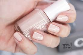 essie u0027s best nail polish for spring business insider