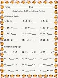 29 best homework images on pinterest elementary math and