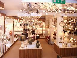 industrial led shop lights shop lighting