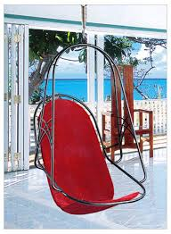 single person porch swing u2014 jbeedesigns outdoor add something