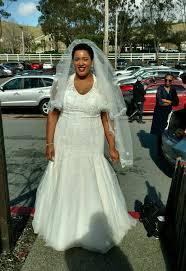 halter style wedding dresses halter style plus size wedding dresses darius designers