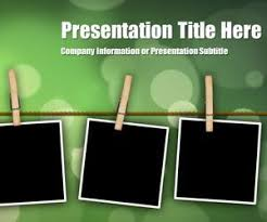 19 best executive powerpoint templates images on pinterest ppt