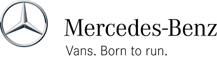 mercedes logo michael balke president and ceo of mercedes benz vans llc