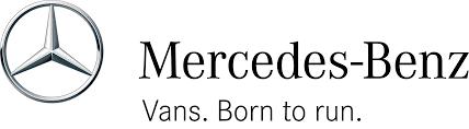 mercedes logo michael balke president and ceo of mercedes benz vans llc