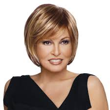 hairstyles for women over 60 medium length quick easy medium hairstyles for women over 60 hair styles