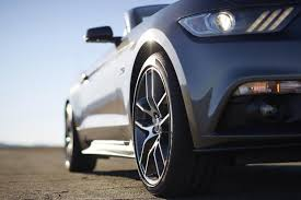 2015 mustang horsepower 2015 ford mustang horsepower numbers officially confirmed autotrader