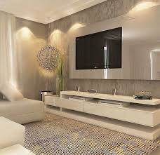 tv unit ideas perfect table art design together with best 25 living room tv unit