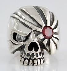 97 best skull ring skull jewelry images on skull