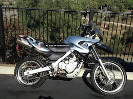 2005 bmw f650gs specs 2002 bmw f650gs pics specs and information onlymotorbikes com