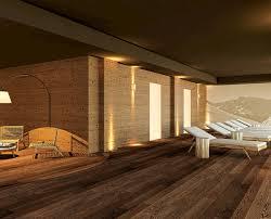 hotel con spa e wellness in valle d u0027aosta la thuile nira