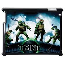 tmnt teenage mutant ninja turtles wallpapers 30 best teenage mutant ninja turtles images on pinterest teenage