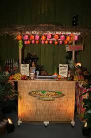 Cheap Tiki Huts For Sale So I Made A Portable Tiki Bar Cheap Tiki Central 6 2x