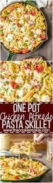 Toca Kitchen Recipes 152 Best Best Pasta Recipes Images On Pinterest Pasta Recipes