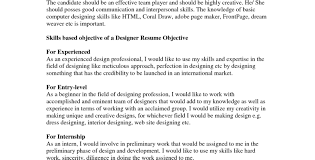 Simple Resume Maker Winsome Resume Writing Help Tags Is Resume Writing Services