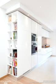 bookcase kitchen bookcase for inspirations bookcase kitchen