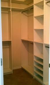 organizing small closets ideas home design ideas