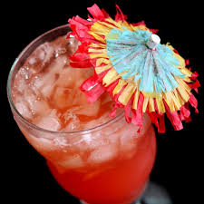 What Is The Meaning Of Cocktail Party - 24 fourth of july drinks mix that drink