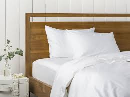 Where Can I Buy Duvet Covers The 10 Best Places To Buy Bedding