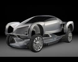 subaru concept truck gm u0027s surus fuel cell truck platform could be a disaster relief