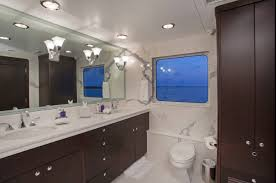Master On Suite Master Ensuite Image Gallery U2013 Luxury Yacht Browser By