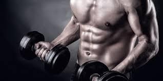 10 best exercises for bigger biceps askmen