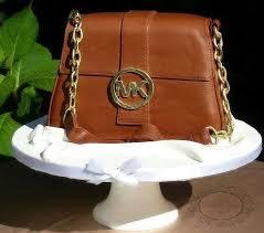 cake purse 10 michael kors cake ideas for any fashionista