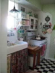 Kitchen Cabinets Cottage Style Kitchen Style Kitchen Cottage Design Stainless Steel Gas Range