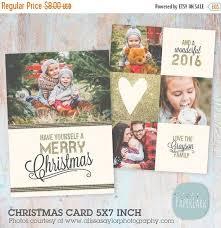 17 best family christmas card images on pinterest family