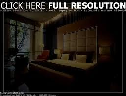 Modern Zen Bedroom by Bathroom Zen Interior Design Zen Interior Design Photos U201a Zen