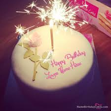 how to your birthday cake write name on best happy birthday cake for lover picture hbd cake
