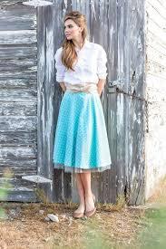 207 best shabby apple modest dresses images on pinterest