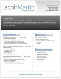 Example Of Dental Assistant Resume by Resume Examples Dental Assistant Resume Template Microsoft Word